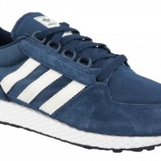Pantofi sport adidas Forest Grove CG5675 pentru Barbati