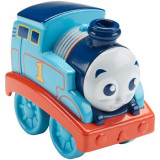 Locomotiva Thomas & Friends cu tractiune Thomas, Locomotive, Fisher Price