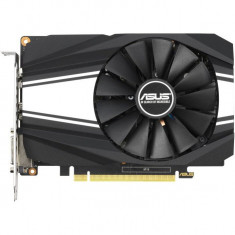 Placa video GTX TX1660O6G, PCI, Express 3.0, 6GB GDDR5, 192-bit