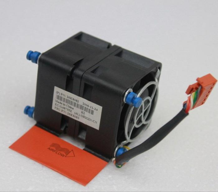 Ventilator server IBM X3550 FRU 26K8083
