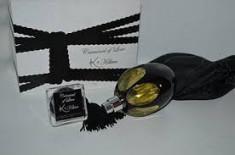 Criminal of Love By Kilian 75ml | Parfum Tester foto