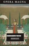 Gradinarul/Rabindranath Tagore