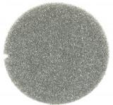 Filtru de burete, 5mm, 4cm Rowenta RH6751WO FS-9100033242 GROUPE SEB