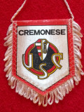 Fanion fotbal - US CREMONESE (Italia)