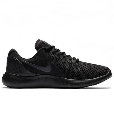 Adidasi Femei Nike Lunar Apparent 908998 001 908998001 foto