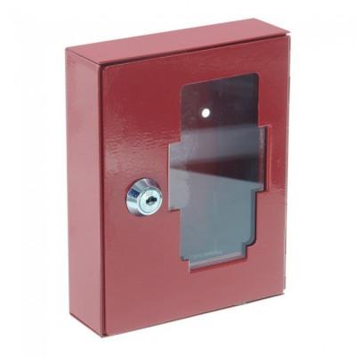 Casetă cheie de siguranță NS1 foto