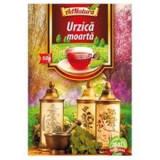 Ceai Urzica Moarta Adserv 50gr Cod: 14317