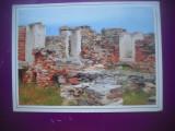 HOPCT 69209  TERMELE ROMANE-HISTRIA  -CT-NECIRCULATA
