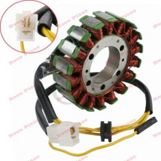 Magnetou ATV 250cc CH250 (18 bobine)