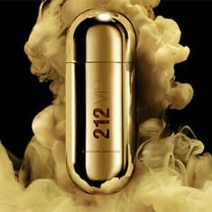 Carolina Herrera 212 VIP Woman 80ml | Parfum Tester+ CADOU