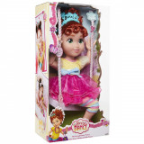 Papusa articulata Fancy Nancy, My Friend, 46 cm, Disney