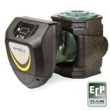 Electropompacirculatie DAB-Evoplus B120/250.40M motor electronic, General