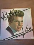 Bobby Vee Legendary Masters 2LP Gatefold+inner booklet vinil vinyl