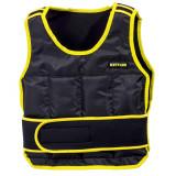 Weights Vest Basic