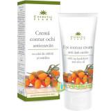 Crema Contur Ochi Catina 30ml, Cosmetic Plant