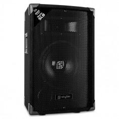 """Skytec 20 cm (8 """") difuzor pasiv, 200W, monitor"""
