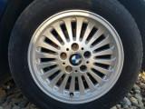 Jante aliaj, 16, 5, BMW
