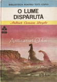 O Lume Disparuta - Walter Scott