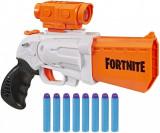 Blaster Nerf Fortnite FN SR, Hasbro