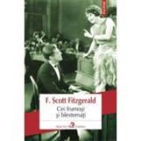 Cei frumosi si blestemati - Francis Fitzgerald Scott