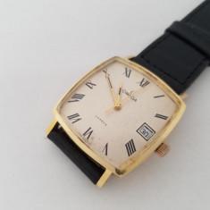 ceas aur OMEGA unisex