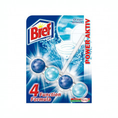 Aparat Bref Power/Blue Aktiv 50 g
