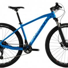 Bicicleta Mtb Devron Vulcan 2.9 Xl Albastru 29 Inch