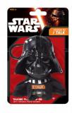 Cumpara ieftin VII MINI PLUS CU FUNCTII 12 CM - Darth Vader