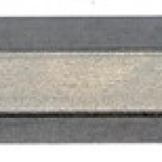 Spitz rotopercutor sds plus 14x250 mm STHOR