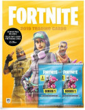 Set Carti Fortnite Trading Card Collection Starter Pack