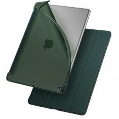 Husa Apple iPad Air Mini 5 7.9 inch (2019) - ESR Yippee Verde