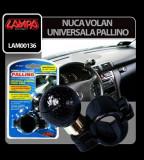 Nuca rotire volan Pallino - CRD-LAM00136 Auto Lux Edition