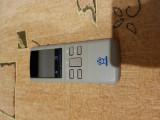 Telecomanda aer conditionat AUCMA, ORIGINALA, AC !!!