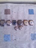 Vechi Ceasuri de mina Rusesti Ural,Zim.Slava.Vostok etc