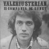 Valeriu Sterian – Veac XX (LP - Romania - VG), VINIL, electrecord