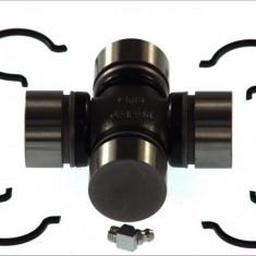 Cruce cardan 38.00x55.80 mm
