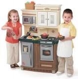 Cumpara ieftin Bucatarie pentru copii – LifeStyle New Traditions Kitchen