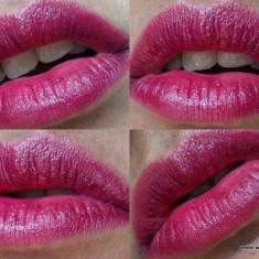 Ruj L'Oreal Color Riche JLo's Delicate Rose