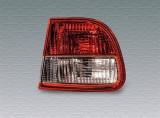 Cumpara ieftin Stop tripla lampa spate stanga ( interior ) SEAT LEON HATCHBACK 1999-2006