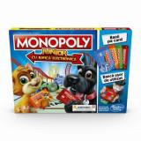 Cumpara ieftin Joc Monopoly Junior - Electronic Banking