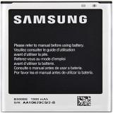 Acumulator Samsung Galaxy S4 Mini B500BE