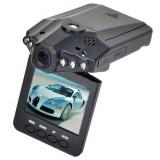 Cumpara ieftin Camera video DVR auto HD 1280x960