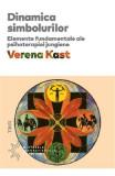 Dinamica simbolurilor - Verena Kast