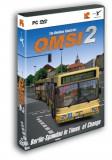 OMSI Bus Simulator 2 PC