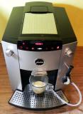 Espressor Jura F70 cappuccinator expresor Swiss Made