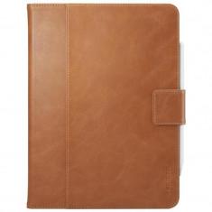 Husa Spigen Stand Folio iPad Air 3 (2019) Brown