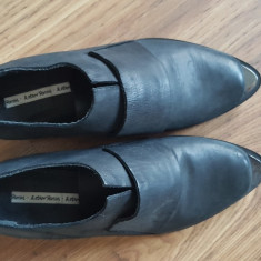 Pantofi fabulosi OTHER STORIES 36 - 37