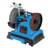 Cumpara ieftin Sistem de ascutire GNS 250 VS Set Guede GUDE55227, 150 W, O200-250 mm