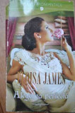 Alegerea Perfecta - Eloisa James ,527035