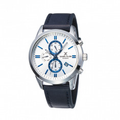 Ceas pentru barbati, Daniel Klein Exclusive, DK11845-6